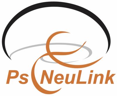 PsyNeuLink